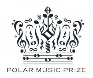 polar-music-prize-