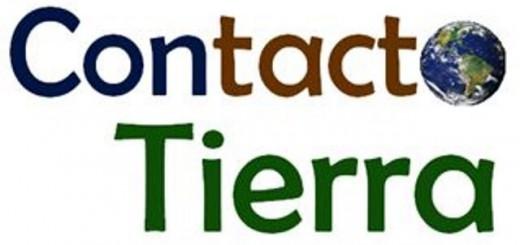 Logo-Contacto-Tierra_Grande