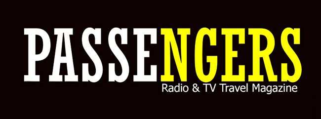 logo-passengers-radio