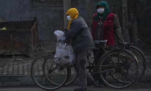 china-contaminacion_detalle_media