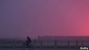 china_beiging_pollution_getty