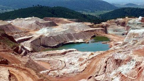 mineriailegalperu2