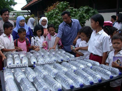 purificacion_agua1