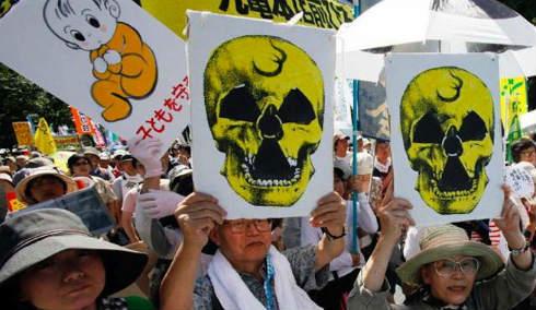 Detectan-peces-radiactivos-Fukushima