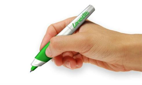 Lernstift-el-boligrafo-que-te-avisa-cuando-escribes-con-errores-de-ortografia1