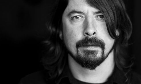 dave-grohl-close-up-720x430