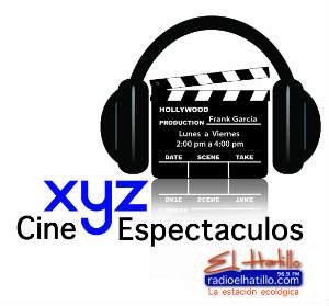 xyz cine y espectaculo_logo