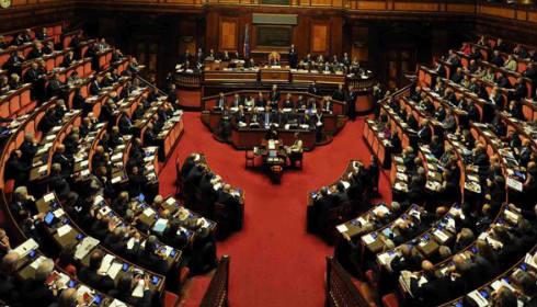Imagen: lostiempos.com