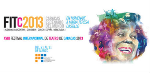 festival_internacional_teatro_1