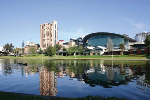Adelaide-River-Torrens