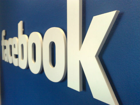 Facebook3-800x600