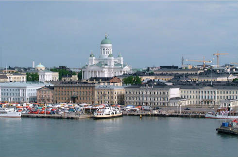 Helsinki_Finland_The_Charming_Seaside