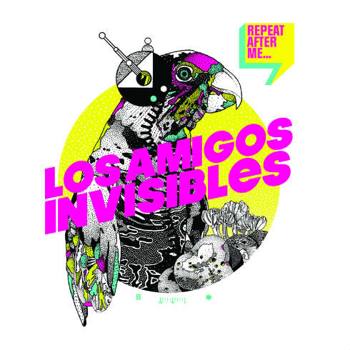 Los-Amigos-Inivisibles-_DIGITAL_COVER_
