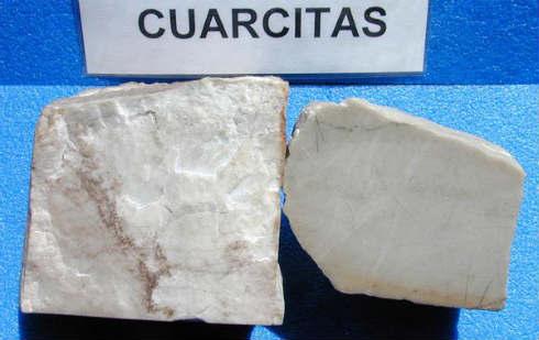 cuarcita2
