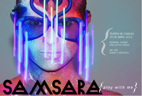 samsara-presenta-play-with-me