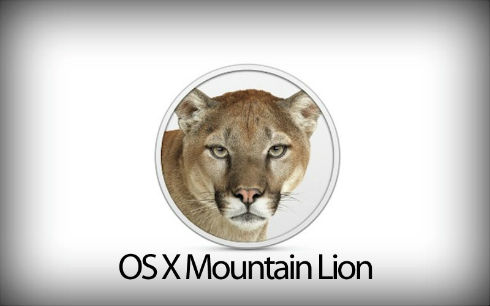 OS-X-Mountain-Lion-lanzamiento
