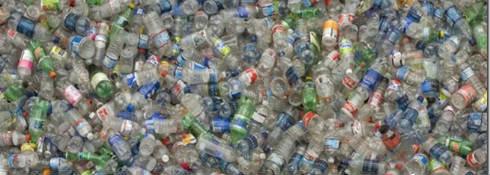 botellas-de-plastico