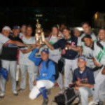 polisucre-softball