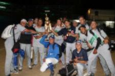 polisucre-softball
