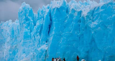 water-of-patagonia