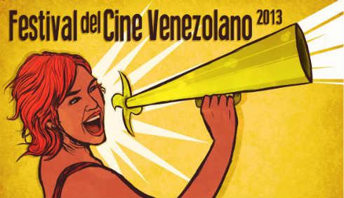 9no-Festival-del-Cine-Venezolano
