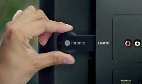 chromecast-5