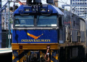 Los-trenes-de-India-comenzarán-a-usar-energía-solar