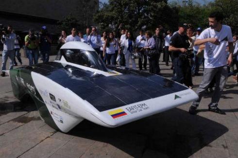 Primavera-el-auto-solar-hecho-en-Colombia