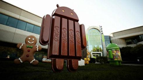 Nuevo-Android-KitKat