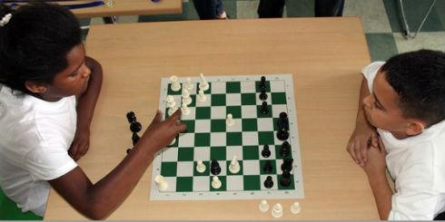 ajedrez-baruta