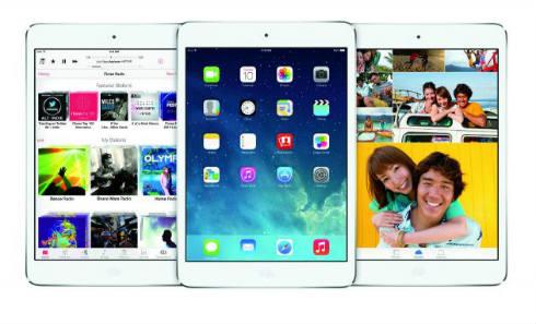 Nuevos-tips-y-funciones-de-iOS-7-1