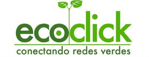 ecoclick_1_PEQUE_A_1