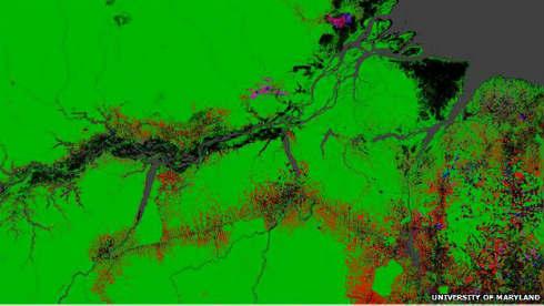 131115122143_mapa_deforestacion_624x351_unversityofmaryland_nocredit