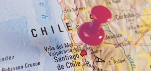 _chile