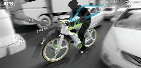 la-bicicleta-depuradora-de-aire-que-elimina-la-contaminacion-y-genera-oxigeno