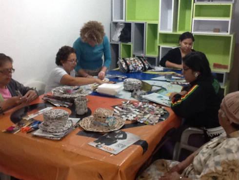 incio-de-inscripciones-talleres-chacao-enero-2014