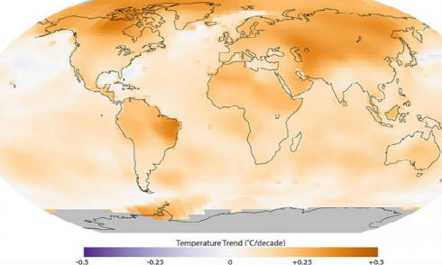 th_73d9f63cbf68d5d7391d41bb4dcbecbf_Nasa-calentamiento-evolución-temperaturas