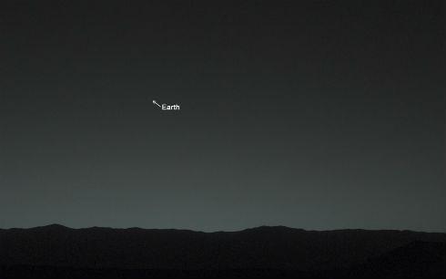 tierra1-960x623