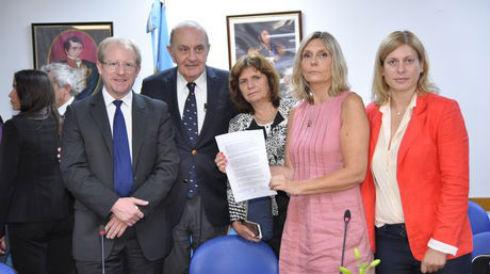 Schmidt-Liermann-iniciativa-Argentina-Cortesia_NACIMA20140312_0146_6