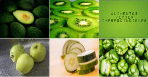 alimentos_verdes-586x306
