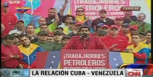 cubanos-go-home