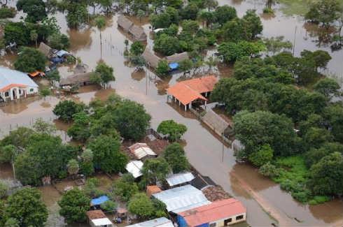 inundacion-960x623