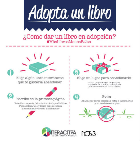 adoptaunlibro_02