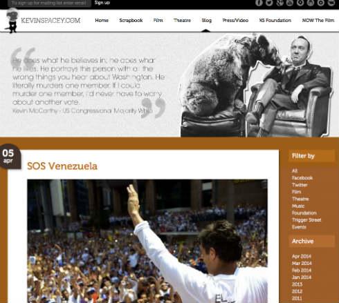 kevinspacey-venezuela