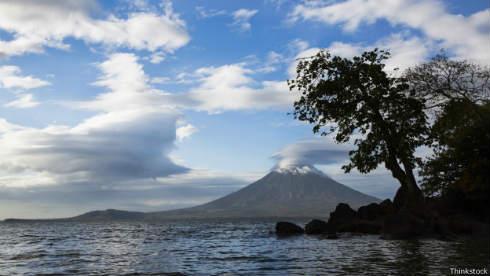 140506163947_canal_nicaragua_lago_624x351_thinkstock