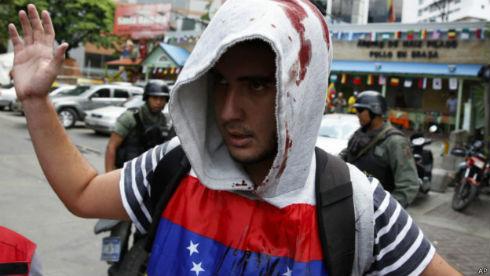 140513214444_sp_venezuela_624x351_ap