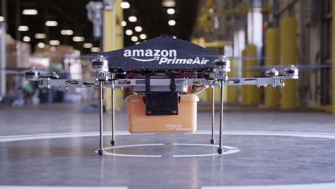 Amazon-PrimerAir-960x623