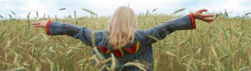 green-basics-organic-field