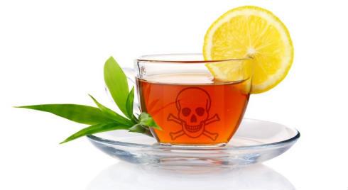 pesticidas-te-India-1