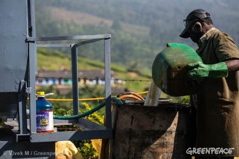 pesticidas-te-India-3